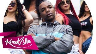 MC Topre – Aquela Mina (KondZilla)