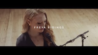 Freya Ridings - Blackout video