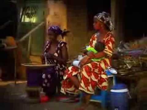 Planification familiale à Matam, Senegal: Rapprocher l'offre de services des populations