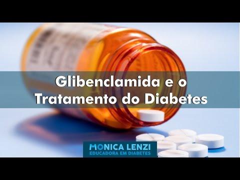 Colocar qualquer medicação gratuita no diabetes tipo 2