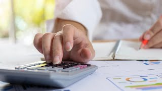 Payroll tax deferral program risks and concerns to be aware of