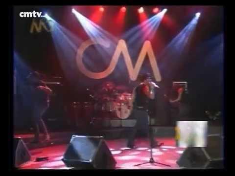 Nativo video Buscar - CM Vivo 2003
