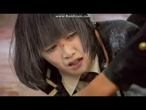 Boys Over Flowers Goo Jun Pyo Protect And Save Jandi Eng Sub