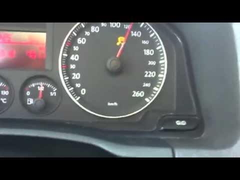 Das Benzin auf lukojle die Qualität