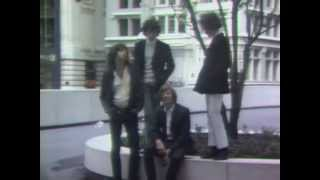 People Are Strange-The Doors (Remastered Version)