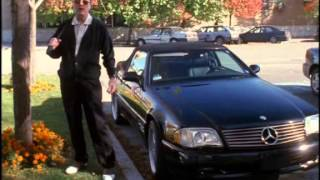 Poolhall Junkies FULL MOVIE NO PARTS