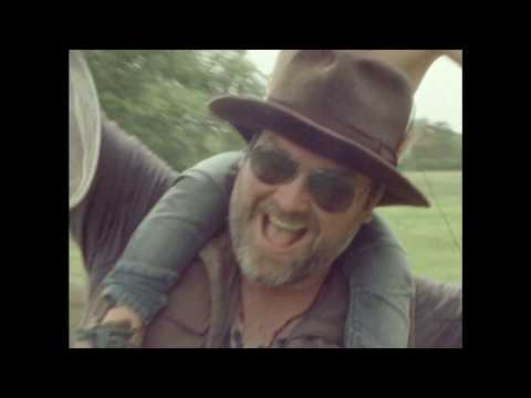 Lee Brice - Boy (Official Music Video) HD Mp4 3GP Video and MP3