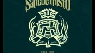 Sangue Misto   Live Padova   FULL ALBUM