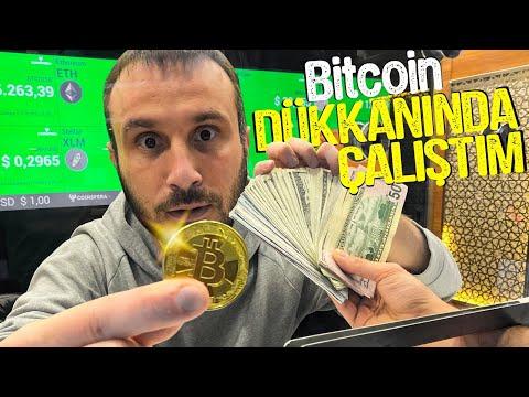 Pot investi în bitcoin prin etradă
