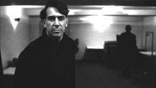 John Cale - Buffalo Ballet (Solo Piano - Hamburg 1983)