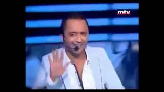 مازيكا علي الديك و مايا دياب هيك منغني تحميل MP3