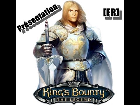king's bounty the legend pc trainer