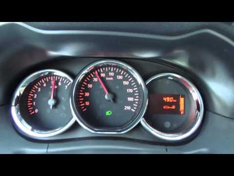 Der Aufwand des Benzins auf uas 315195