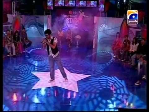 Download aaj mausam bada beimaan hai hd HD Mp4 3GP Video and MP3