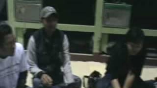 Halal Bihalal_ Sung Lim - ( 05 Oct 2008 ) -Part_3