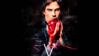 The Vampire Diaries Soundtrack [Martin Solveig Amp Dragonette   Hello Out Now] 3x01