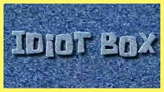 Spongebob: Idiot Box