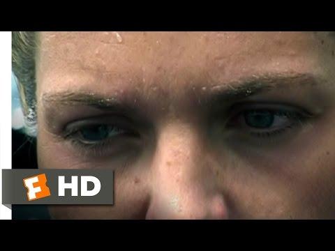 Open Water (11/11) Movie CLIP - Feeding Frenzy (2003) HD