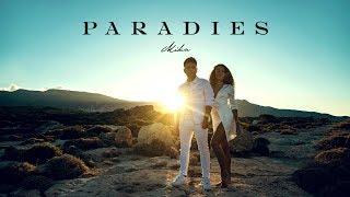 NEU: Paradies von Mika ((jetzt ansehen))