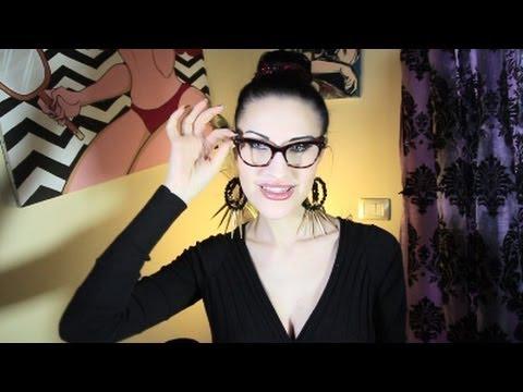 Storie di schiavitù del sesso