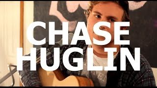 """Chase Huglin - """"Shae"""" Live at Little Elephant (2/3)"""