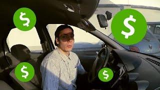 Cum Se Castiga Banii La Uber - Tariful Dinamic - Sofer Uber Romania
