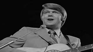 Glen Campbell ~ Since I Fell For You (Stereo)