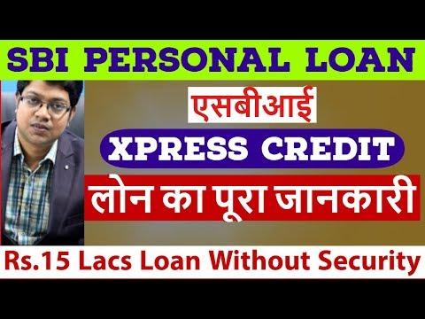 mp4 Finance Xpress, download Finance Xpress video klip Finance Xpress