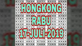 hk rabu k3xatu - 免费在线视频最佳电影电视节目 - Viveos Net