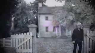 Frank Hernandez - Gone (Smokey Rogers/Ferlin Husky Cover)