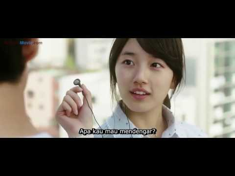 mp4 Architecture 101 Eng Sub Dramacool, download Architecture 101 Eng Sub Dramacool video klip Architecture 101 Eng Sub Dramacool
