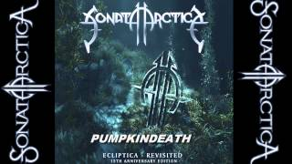 Sonata Arctica - Destruction Preventer (15th Anniversary Edition)