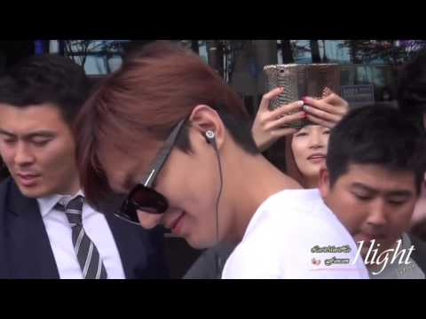 Lee min ho video collection part 5, lee min ho,Award, airtport, movies, kiss, drama, funny moment