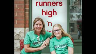 Local Teacher and Niece Take on the 50 States Challenge