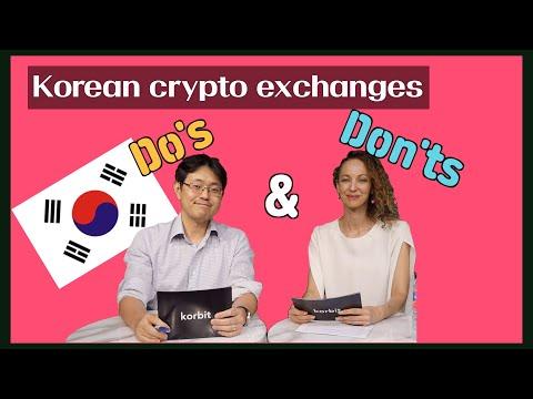 Legyen bitcoin broker uk