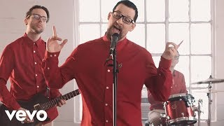 Good Charlotte   Makeshift Love (Music Video)