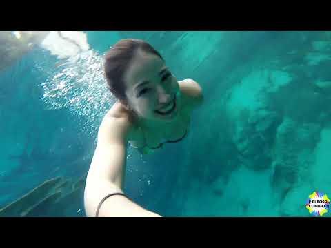 O que fazer em Paranatinga