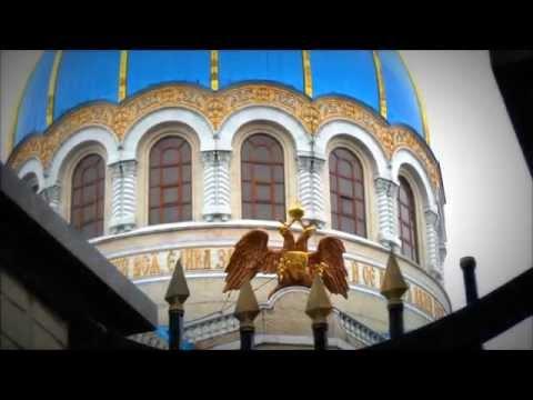 Ростов на дону храм иоанна кронштадтского