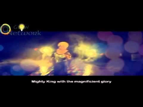 Esther Igbekele - Everlasting God
