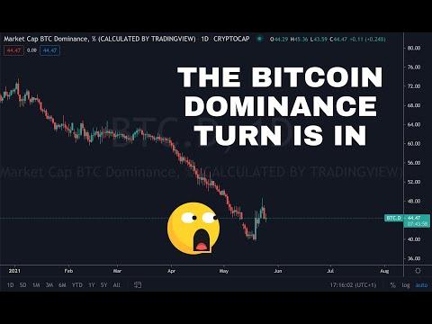 Bitcoin franchise
