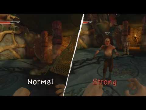 Zeno Clash : Ultimate Edition Xbox 360