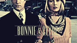 Bonnie N Clyde By Savage Trap(Official)