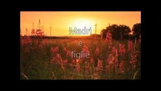 Johnny Reid . A Place Called Love ( traduzione in Italiano )