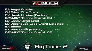Vengeance-Sound - मुफ्त ऑनलाइन वीडियो