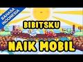Lagu Anak Anak 2017 Terpopuler | Bibitsku Naik Mobil | Lagu Anak Indonesia Terbaru 2017 | Bibitsku