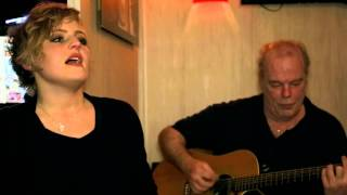 Time is a jailer - Anouk; Salome (Father's Finest) Live