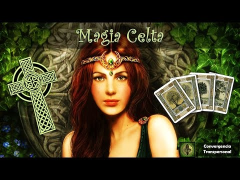Fast Download Magia Celta Dj Conway Pdf Mp3 Mp4 Music ...