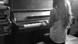 7. Por Última Vez (ft. Franco De Vita) (SOY Mis Canciones) - Debi Nova