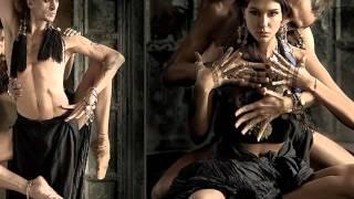 Bajofondo Tango Club Feat. Julieta Venegas - Pa