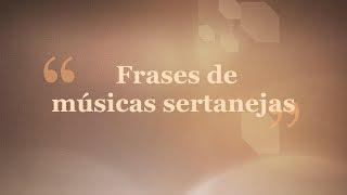 Legendas Para Fotos Sozinha Musicas Sertanejas मफत